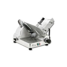 ABM 9300 G - Monipuolinen leikkelekone